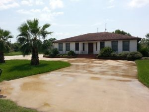 driveway-cleaning-edna-tx