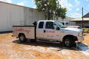 fleet-washing-edna-tx