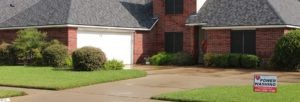 pressure-cleaning-edna-tx