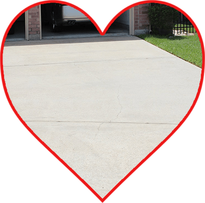 Top Rated Woodsboro Pressure Washing
